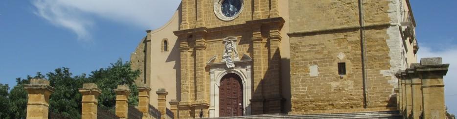 cattedraleagri